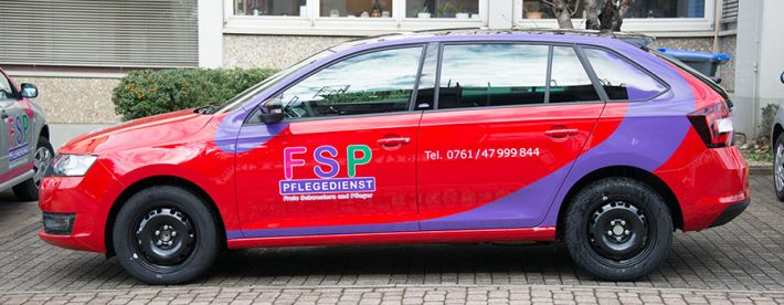 fsp-pflegedienst